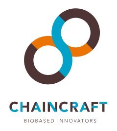 Chaincraft logo