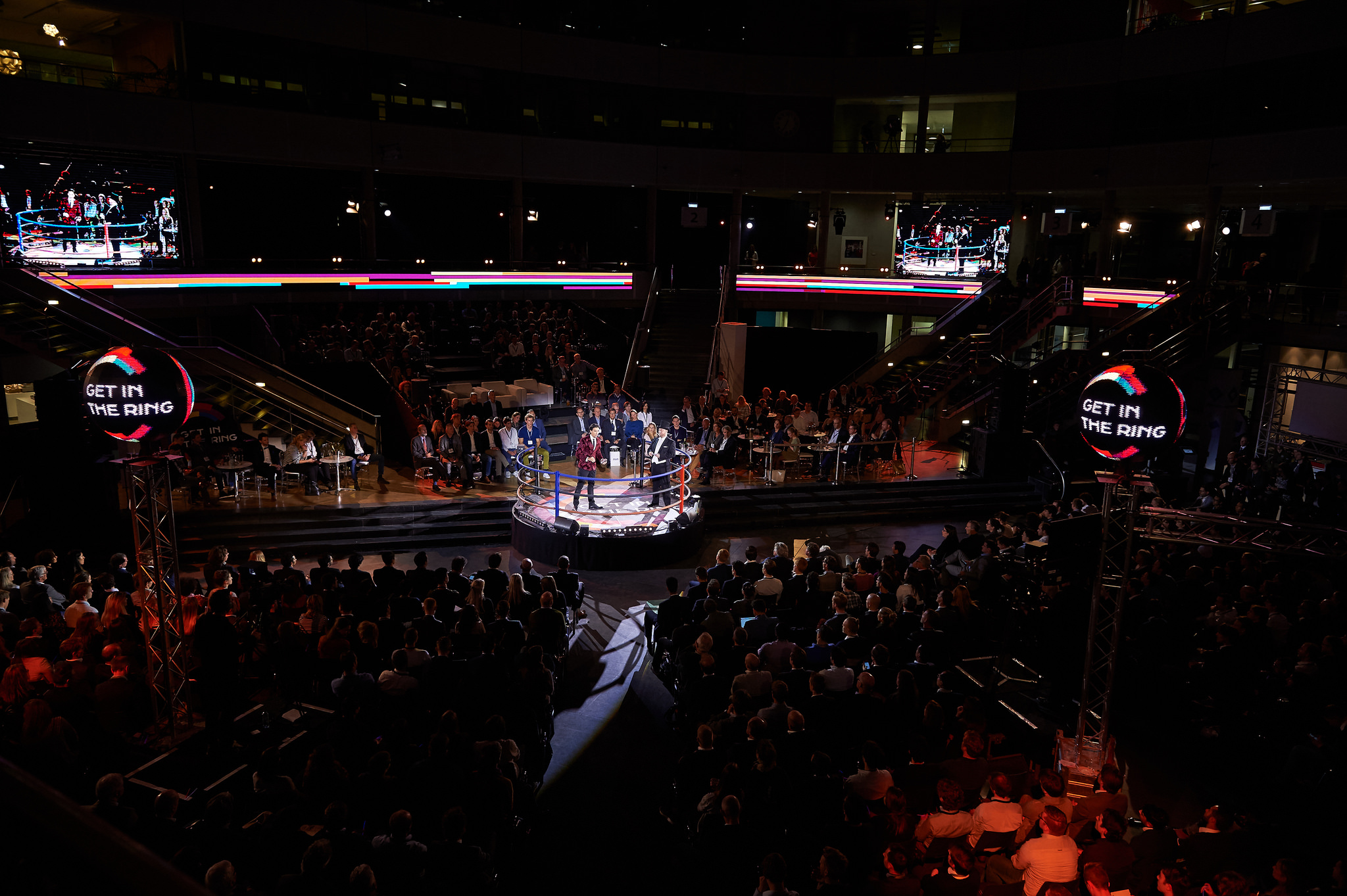 htgt-get-in-the-ring-startlife-photocredits-wouter-went