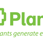 plant-e startup young hero award