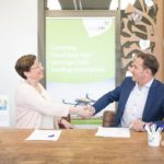 Unilever partners up with StartLife