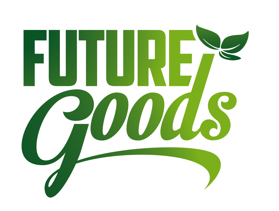 Future Goods - Supermarket chain presents futuristic sustainable products from June 27, during the 'FutureGoods' week