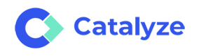 Logo Catalyze Group