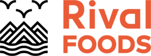 Logo Rival Foods