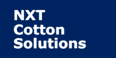 Logo NXT Cotton Solutions