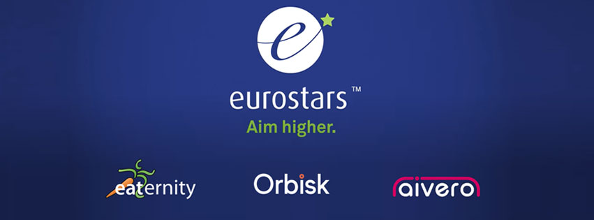 Orbisk launches international Eurostars consortium