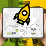 StartLife partnership with HLO 2020