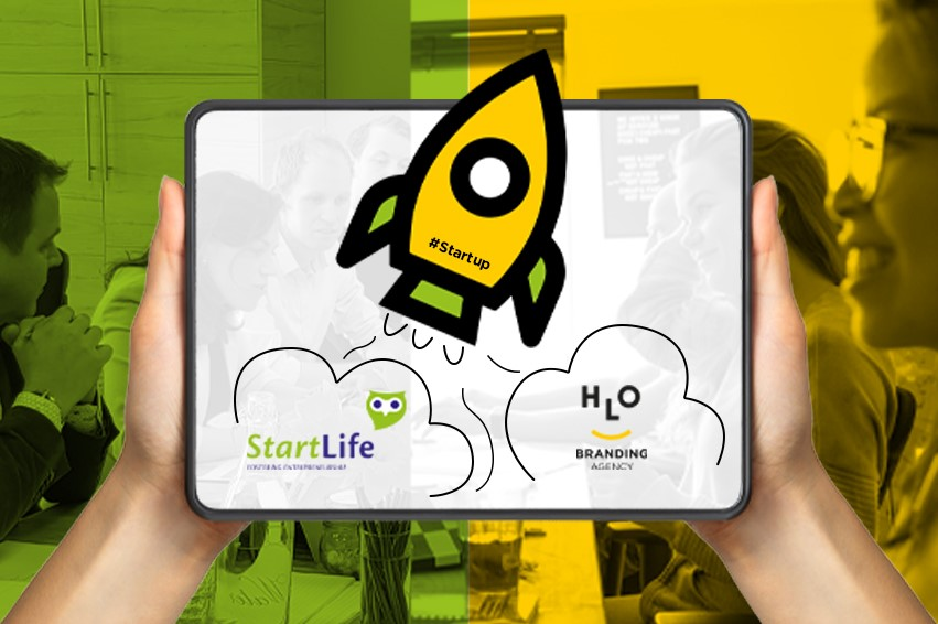 StartLife-HLO-partnership-2020