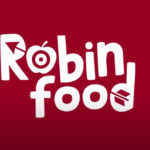 Robin Food project